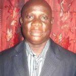 President Mahama is the Donald Trump of Ghana - Obiri Boahen