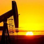 Oil rakes in US$3.3bn in 5yrs
