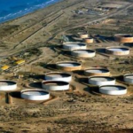NOC Optimistic Libya Oil Exports could Reach 900bpd by End of Year