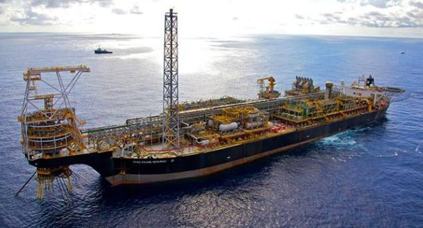 Develop regulations on discretionary powers in oil industry- Analyst