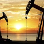 Petroleum fund accrues over $144m in first half of 2016