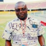 PLB Boss Tetteh Oku Labels This Years GhPL As Most Exciting Leg.