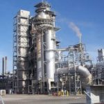 Tema Oil Refinery to convert bank debt to 10-year bond