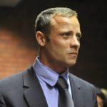 Pistorius put on suicide watch, newspaper reports