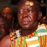 Ghana needs sober deliberations on free SHS - Otumfuo