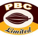 PBC spends over 50 percent of 2015 income on loans