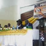 Minority shareholders of PBC petition govt to recapitalise company