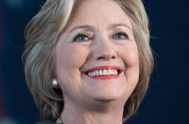 Clinton Camp Announces New $80 Million Fall TV Ad Buy