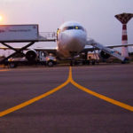 10 airlines chase govt over national airline deal