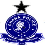 Nima Police boss, investigator detained for freeing alleged drug dearler
