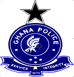 Kaneshie Police commended for good work