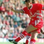 Today In history: Fowler scores fastest hat-trick as Liverpool beat Arsenal 3-0