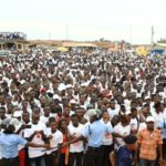 Ofoase Ayirebi falls for PPP Source