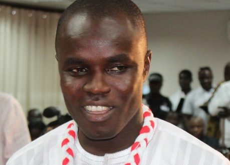 EC must check source of political party funding – PPP