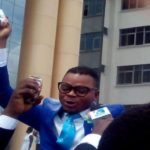 Obinim granted bail, court assigned police security discharged