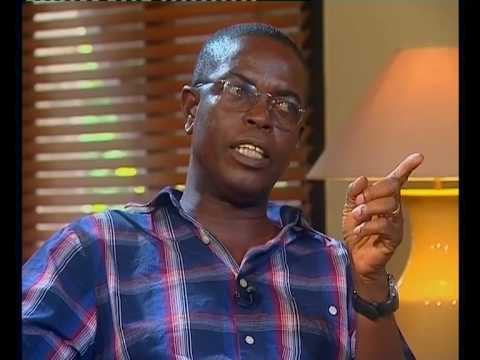 All political parties are guilty of vote buying – Kwesi Pratt