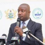 Power Ministry to meet PUWU over ECG privatization