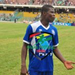 I am Better than Blacks Stars Defender John Boye Says Ex Hearts Defender Dan Quaye
