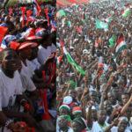 Awutu Senya bans political activities ahead of Akomase Festival