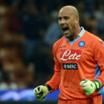 I have not offered myself to anyone!; Pepe Reina denies Barcelona reports