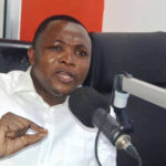 Ministry did not inform the GFA of intention to fund local-based players on time- Saani Daara