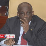 Government owes ECG GH¢728 million; Repayment to be spread over 5 years — Terkper