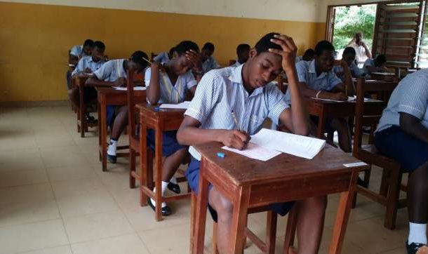 SHS hopefuls can now change schools, courses - CSSPS
