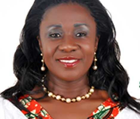 NDC parliamentary candidate sues Peace FM for libel, slander