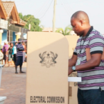 'Stop spiritual predictions on elections'