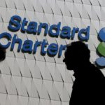 Standard Chartered Bank set to introduce cutting-edge banking technology in Ghana