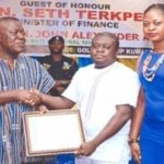 StarLife wins best insurance company in service education