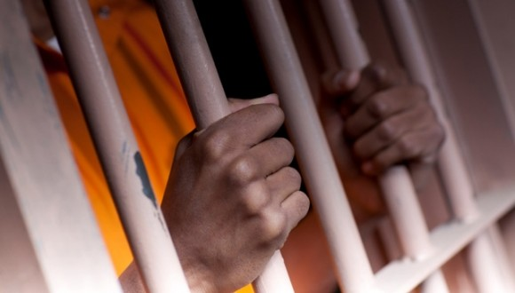 Court remands two men for stealing car