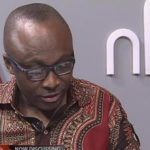 Mahama's claims election petition affected economy unfounded – Lawyer