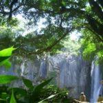 Transforming Communities Through Eco-Tourism