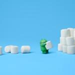 Original Samsung Galaxy Tab S Won't Get Marshmallow