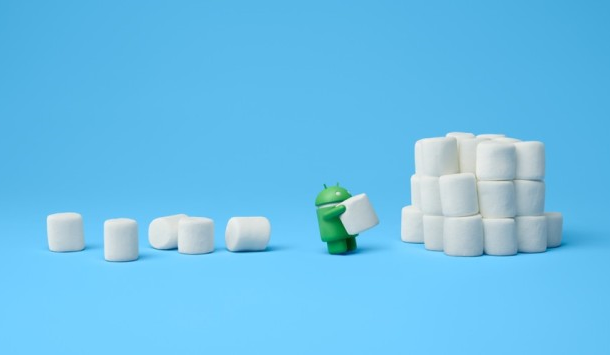 Original Samsung Galaxy Tab S Won't Get Marshmallow