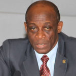 Govt to issue GH¢25.3 bn between August and December 2016
