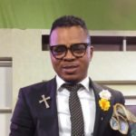 "Obinim Will Do The Worse Things If The Christian Council Continue To Be ""Toothless Gate-Keepers"""