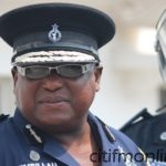 Timbilla's case is not being delayed – Police