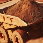 Mining giant BHP slumps to record loss