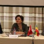 Ghana, Turkey Bilateral Trade Hits $400m