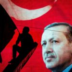 Turkey issues a decree to release 38,000 prisoners to make room for coup plotters