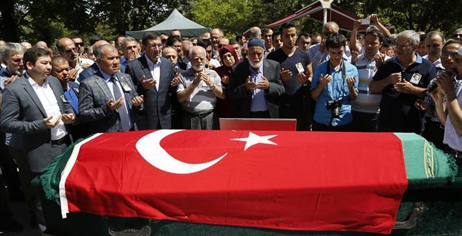 turkey set to release prisoners