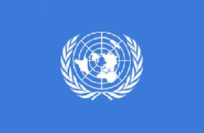 UN ends meeting on peaceful election in Ghana