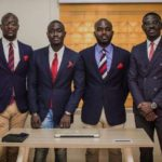 Meet the youngsters who introduced power banks to the Ghanaian market