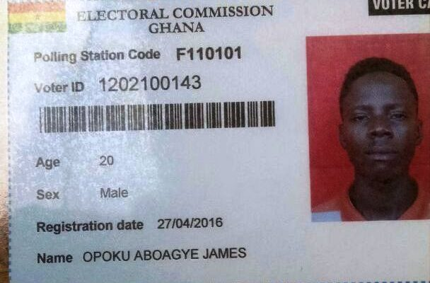 Court orders EC to delete 99 names from register