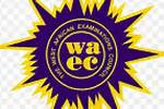 WAEC to appeal against High Court decision on 20 BECE students