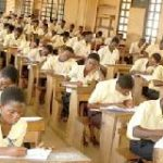 WAEC to begin prosecuting examamination offenders by 2020