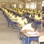 Results of 51,495 fee-owing WASSCE candidates blocked