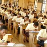Nigerian parents, teachers unhappy Ghanaian students topped 2020 WASSCE